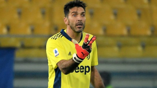 Buffon wants to play on with Juventus: This is why I know I can do it