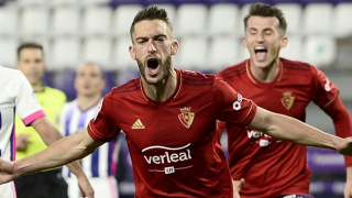 Osasuna chief Fran Canal exclusive: Our fans didn't deserve to mark centenary away from us