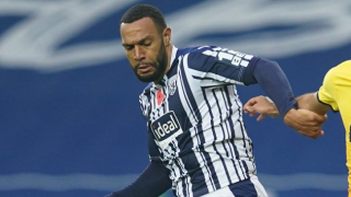 Bartley, Phillips sign new contracts with West Brom