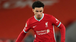 Liverpool ace Jones scores and gets sent off as England U21 suffer heartbreaking Euro exit