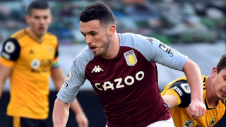 STOP IT! Aston Villa ace McGinn: I'm sick of coaches and players moaning about fatigue