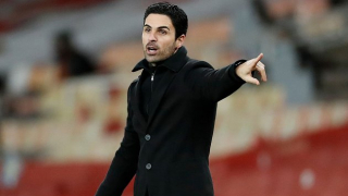 Talking Tactics: How Arteta turned Arsenal season around over Christmas