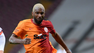 Ryan Babel: Liverpool was great, but Hoffenheim...