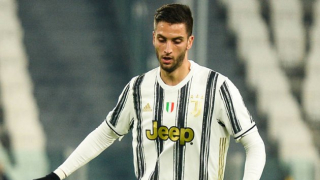 Bentancur admits Juventus must do better after defeating Udinese