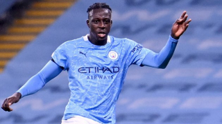 Man City defender Mendy tribute to Leeds manager Bielsa: He woke me up