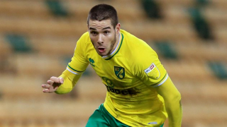 Norwich boss Farke warns Liverpool, Arsenal over Buendia asking price