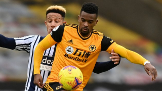 Wolves boss Nuno on West Brom shock: Fans deserve better
