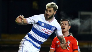 Championship review: Lerma bloody row; Ameobi Forest star; Austin QPR coup