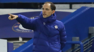 Talking Tactics: Spurs struggle as Chelsea respond quickly to Tuchel