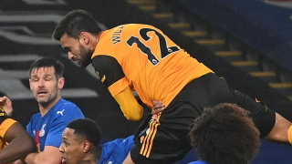 Sheffield Utd relegated after Wolves defeat