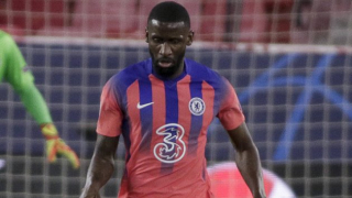Rudiger warns Chelsea: Newcastle always give us tough time