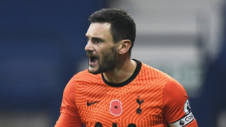 Tottenham captain Hugo Lloris targets derby double header: Two fights