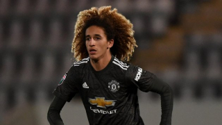 Ben Thornley: Man Utd must go for Europa; A different Mejbri; Pronouncing 'Shoretire'