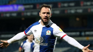 Blackburn identify replacement for West Ham, Southampton target Armstrong