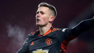 Deano vs De Gea (& his contract): Why it's win-win for Man Utd & Ole
