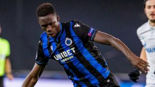 Hammarby chief insists 'no surprise' Arsenal, AC Milan targeting Odilon Kossounou
