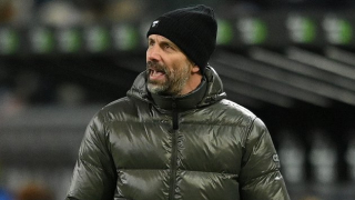 Gladbach, Augsburg target Dijon defender Jonathan Panzo