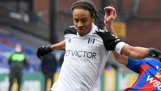 Fulham frustrated as Crystal Palace hold on for 0-0 draw