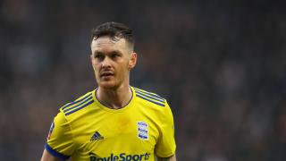 DONE DEAL: MK Dons sign ex-Chelsea starlet McEachran on short-term deal