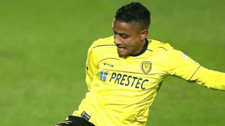 Exclusive: Burton defender Mancienne adamant MLS must implement relegation