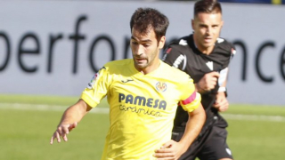 Villarreal midfielder Manu Trigueros: We know what to expect from Arsenal
