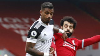 DONE DEAL: Nice move confirmed for Southampton midfielder Mario Lemina