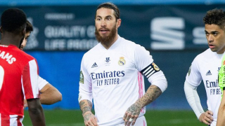 Real Madrid running on anger after Champions League victory over Atalanta: They despise us