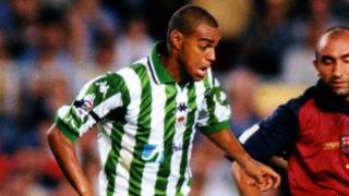 Real Betis hero Denilson on best Sevilla clash memories: One goal created by Joaquin