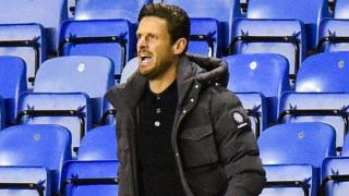 Sacked Bournemouth boss Tindall joining Heckingbotton at Sheffield Utd