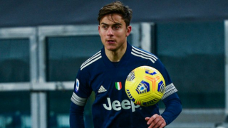 INSIDER: Pogba wages could wreck Man Utd Dybala swap deal