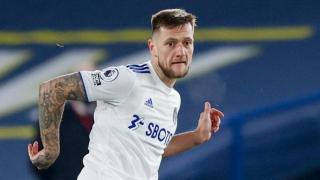 Leeds captain Liam Cooper: We weren't good enough for Southampton defeat