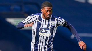 Crystal Palace targeting Arsenal utility Ainsley Maitland-Niles