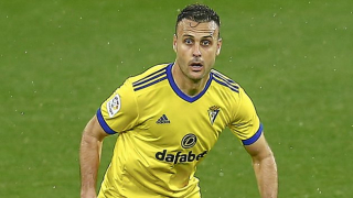 Lipreaders brought in as LaLiga fail to find evidence Cadiz defender Cala racially abused Diakhaby
