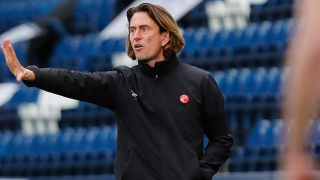 The Big Jump: Championship expert's view on Norwich, Brentford & Watford top-flight chances