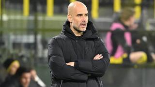 DONE DEAL: Estudiantes announce sale of Dario Sarmiento to Man City