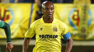 Marcos Senna exclusive: Why Villarreal so special & Euro warning for Arsenal