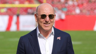 Glazers agree to personally pay Man Utd UEFA fines for Super League - as does Kroenke at Arsenal