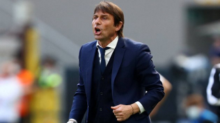 Chievo Verona veteran Giaccherini: Conte would succeed with Real Madrid