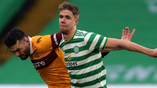 Riseth can see Celtic defender Ajer joining Newcastle