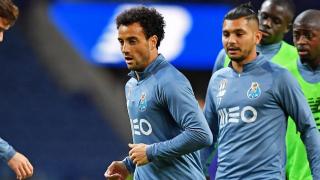 West Ham midfielder Felipe Anderson admits regrets with Porto