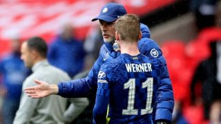 Chelsea boss Tuchel questions Leicester FA Cup winner: I don't understand anymore