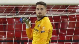 Liverpool, Barcelona worry Sevilla amid Alfonso Pastor contract talks