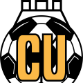 Cambridge United - News