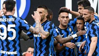 Watch: Best Inter Milan goals scored at Empoli