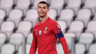 EURO 2020 Preview - The Contenders: Germany, Portugal & Spain