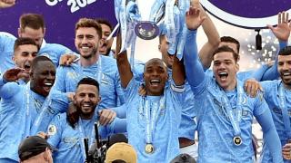 5 Lessons Prem season review: Man City possession wins; Chelsea transformed; Complex Leeds