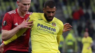 Watch: Capoue pleads with Villarreal president 'pay Torres, Moreno millions to stay'