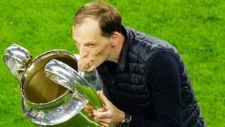 Mainz youth director Kersting: People get Chelsea boss Tuchel so wrong