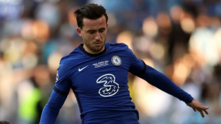 Chelsea boss Tuchel delighted with matchwinner Chilwell