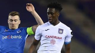 Anderlecht director Verbeke: Arsenal made right choice signing Lokonga